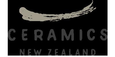 Ceramics New Zealand