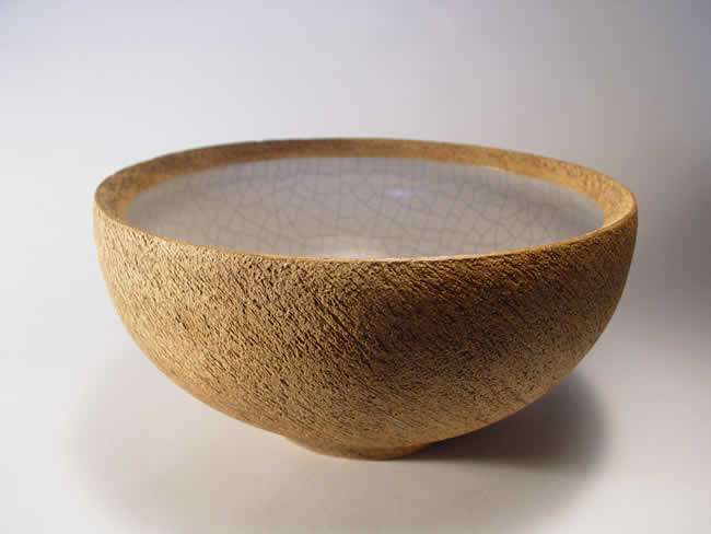 LawrenceEwing_CrackleBowl