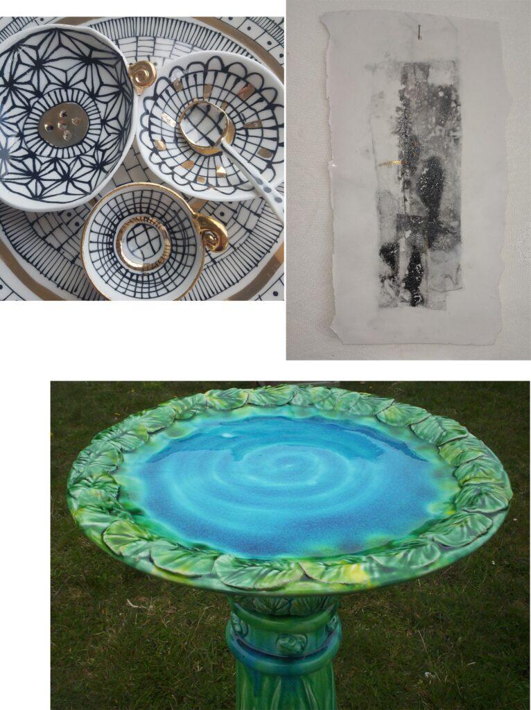 ceramics nz website pics from Weka Gallery
